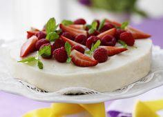 Fest-1105-dromgod desserttarta