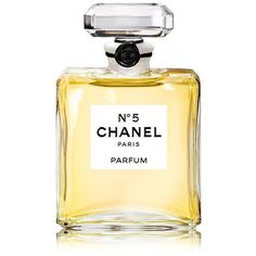 CHANEL N°5 Parfum Bottle 0.25 oz. (410 BRL) ❤ liked on Polyvore featuring beauty products, fragrance, beauty, perfume, makeup, fillers, chanel fragrance, perfume fragrance, chanel perfume and chanel