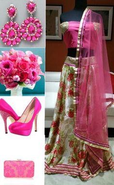 Waist Skirt, High Waisted Skirt, Traditional, Skirts, Collection, Fashion, Fashion Styles, Fashion Illustrations, Skirt