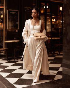 Mode Outfits, Chic Outfits, Fashion Outfits, Trendy Outfits, Fashion Hub, Girly Outfits, Fashion Killa, Runway Fashion, Thalia
