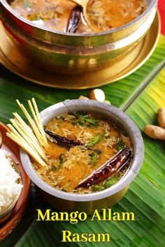 Spicy Recipes, Curry Recipes, Vegetarian Recipes, Cooking Recipes, Healthy Recipes, Indian Veg Recipes, Paneer Recipes, Sambhar Recipe, Rasam Recipe