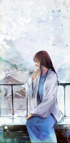 Katsura Kotarou