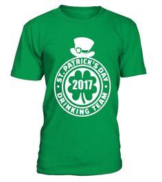 Best T Shirt of St. Patrick's Day for  #tshirtprinting #tshirtfashion #tshirtdesign #tshirtteespring