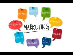 Apply to 118 Marketing jobs in Gurgaon, May 2020 vacancies at Aasaanjobs. Get Free Marketing jobs alert & find latest job vacancies for freshers & experienced. Strategisches Marketing, What Is Marketing, Restaurant Marketing, Small Business Marketing, Internet Marketing, Online Marketing, Social Media Marketing, Digital Marketing, Marketing Strategies