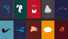 Art+Movement+Posters+-+Outmane+Amadou+-+Tutt%27Art@+(1)
