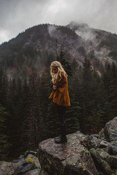The Great Outdoors: Photo Adventure Awaits, Adventure Travel, Nature Adventure, Forest Adventure, Wanderlust, Model Foto, Photo Instagram, Instagram Worthy, Disney Instagram
