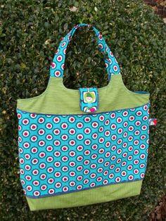 SaSTro: TRUK,  Stofftasche, Stoffbeutel, Tasche, bag, tote, marketbag, nähen, sew, Geschenk, gift, present, Plastik vermeiden, no plastic, Stoff, fabric, cloth, Baumwolle, avoid plastic,