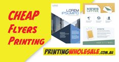 When you want more bang for your buck, cheap flyer printing could be just what you need. We can print 1,000 A5 flyers for as little as $135 - If you're a numbers person, that's only 0.135¢ per flyer! #FlyerPrinting #CheapPrinting #DLFlyers