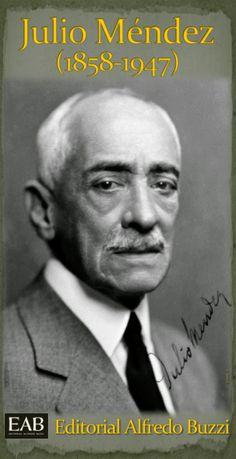 Julio Méndez