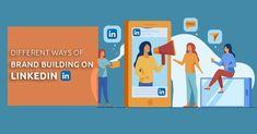 #BrandBuildingOnLinkedIn #BrandingOnLinkedIn #BrandingAgency #BrandingSolutions #DigitalMarketingAgency #SMO #SocialMediaMarketing #AdAgency #DigitalMarketing #BrandBuilding #AppplCombine Online Marketing Tools, Social Media Marketing Business, Content Marketing, Digital Marketing, Brand Management, Brand Building, Branding Agency, Business Names, Advertising