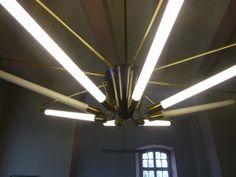 Outlet und Kaufhaus für gebrauchte Designermöbel, Designerlampen, Sammlerstücke