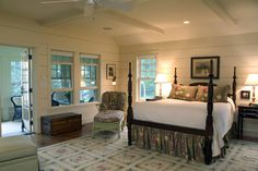 Country Living Bedroom Decorating Ideas | Country Bedroom Decorating Ideas Country Bedroom Decorating Ideas