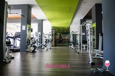 Gym Equipment, Fitness, Free, Workout Equipment