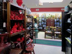 Chinese Antiques Furniture And Home Decor Http://stores.ebay.com/