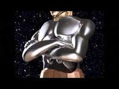 Nebuchadnezzar's Dreams of Prophecy Music Albums, Choir, Orchestra, Darth Vader, Statue, Youtube, Judaism, Prayer, Dreams