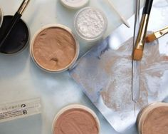 Nämä kosmetiikan kemikaalit kannattaa asettaa pannaan