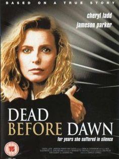 Rare Movies - DEAD BEFORE DAWN DVD