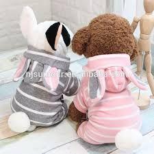 Картинки по запросу ropa perros mascotas Dog Pants, Yorky, Cat Hat, Dog Dresses, Reborn Babies, Fasion, Baby Shoes, Puppies, Hoodies