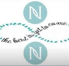 Who wants to join today?! This time next year you could be on an all expense paid trip!! Jills24.nerium.com