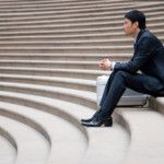 6 Considerations Before Making Your Business Full-Time