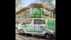 Reserva tu furgoneta en #furgonetascerca  o solicita información llamando al   91 641 18 48  /  646 45 28 71