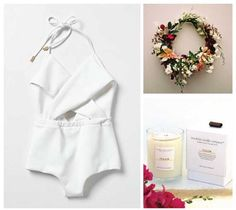 Wedding Trends: Escape to Tulum