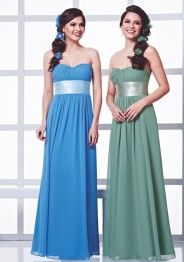 Bridesmaids Dresses at Celebrations of Bawtry, Doncaster