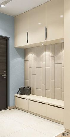 Дизайн-проект - Дизайн интерьеров | Идеи вашего дома | Lodgers