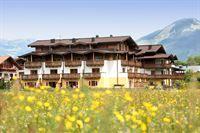 Appartementen Gletscherpanorama - Salzburgerland - Kaprun - Autovakantie