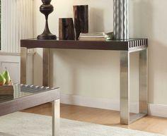 nice Glass Sofa Table , Luxury Glass Sofa Table 86 Sofa Room Ideas with Glass Sofa Table , http://sofascouch.com/glass-sofa-table/5047