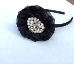 Hey, I found this really awesome Etsy listing at https://www.etsy.com/listing/207844913/new-years-eve-headband-party-headband