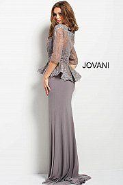 6f2ca6794b0 jovani 45549   Embellished Belt
