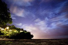 kenya-diani-stars-night-beach