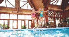 Kingsmill Golf, Spa & Luxury Resort   Kingsmill Resort, Williamsburg VA