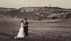 Nestor and Nuria's Wedding (photo by Kari Bellamy)