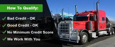 We Proudly Support The Owner Operators & Small Companies That Form The Back Bone Of America CF Solutions works with you to determine the best solution for you and provide you with the means to acquire the exact equipment you are looking for. Our areas of financing include Semi trucks, Commercial Truck Finance, Truck Trailers - http://www.commercial-financing-solutions.com/semi-truck/