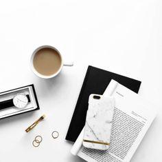 Room Goals, Business Inspiration, Coffee Love, Daniel Wellington, Art Photography, Clip Art, Coding, Construction Process, Instagram Posts