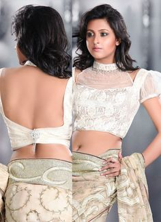 http://stayingalivemoma.hubpages.com/hub/Must-Have-Saree-Blouse-Designs-for-2013