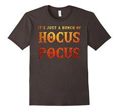 Mens Funny It's Just A Bunch Of Hocus Pocus Halloween T S... https://www.amazon.com/dp/B0765G7CNK/ref=cm_sw_r_pi_awdb_x_pMt1zb8HY3J6F