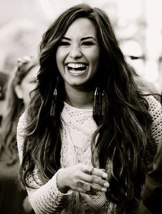 """Tell me, Do you feel the way I feel? 'Cause nothing else is real In the La La Land machine""  ― Demi Lovato"
