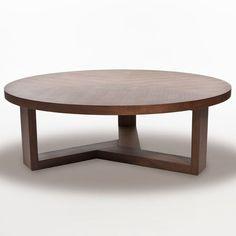 Bildergebnis für diy round coffee table