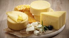 Cheese: Benefits in Bodybuilding and Gain Muscle Mass - For those who are lacto. - Cheese: Benefits in Bodybuilding and Gain Muscle Mass – For those who are lactose tolerant (and - No Dairy Recipes, Cooking Recipes, Saint Paulin, Cheese Benefits, Epoisses, Healthy Desserts, Healthy Recipes, Sem Lactose, Cheese Lover
