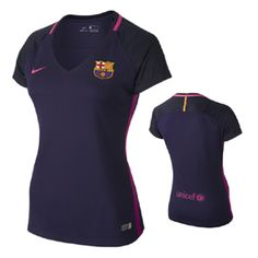 Lionel Messi Barcelona, Barcelona Soccer, Soccer Shoes, Wetsuit, Nike Women, Swimwear, Store, Products, Fashion