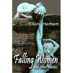 Falling Women and Other Stories (Kindle Edition)  http://www.amazon.com/dp/B0075GUGXS/?tag=worldshouts-20  B0075GUGXS
