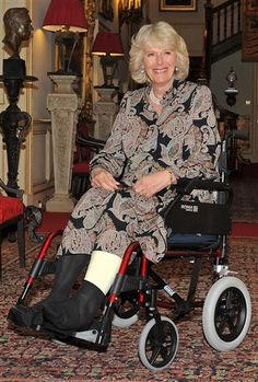camilla_duchess_of_cornwall_wheelchair.now her back is busted..she's falling apart..*********