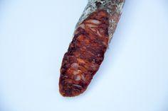 Ahora nuestro Chorizo Extra Puente Robles con un 15% de descuento. www.puenterobles.com
