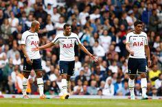 Tottenham vs Asteras Tripolis, 02h05 ngày 24/10: Sự trở lại của Gà trống