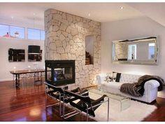 elegante-salon-estilo-lounge.jpg (600×450)