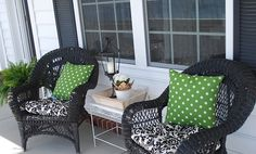 spring decorating porches | spring-accents-for-porch3