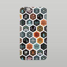 Nakura (kiku8796) of [Nyangress AG profile goods] smartphone case ∞ SUZURI